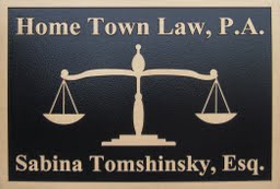 Home_Town_law_logo