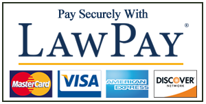 pay_with_lawpay